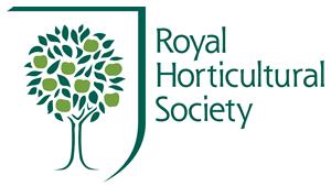rhs-membership-offers-2015